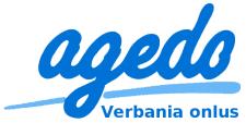 logo-agedo-verbania