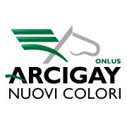 logo-arcigay-vb