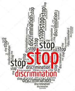 depositphotos_100456688-stock-photo-stop-discrimination-word-cloud-in